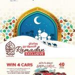 ffc-ramadan-24-04-1