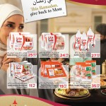 ffc-ramadan-24-04-5