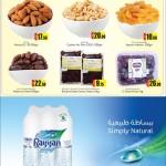 grandmall-ramadan-18-04-7