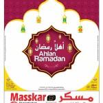 masskar-ramadan-17-04-1