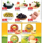 masskar-ramadan-17-04-3