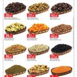 masskar-ramadan-25-04-2