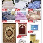 masskar-ramadan-25-04-929