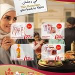 spar-ramadan-20-04-8