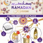 spar-ramadan-29-04-1
