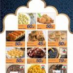 spar-ramadan-29-04-2