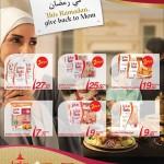spar-ramadan-29-04-3