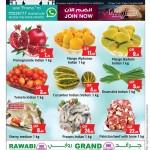 al-rawabi-we-02-05-1