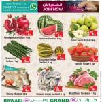 al-rawabi-we-23-05-1