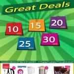 ansar-offers-28-05-1