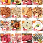 ansar-offers-28-05-2