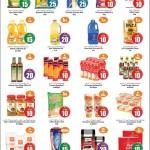 ansar-offers-28-05-4
