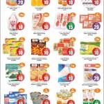 ansar-offers-28-05-5