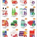 ansar-offers-28-05-6