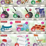 ansar-offers-28-05-9