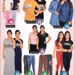 ansar-offers-28-05-912