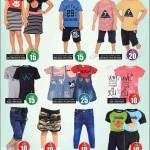 ansar-offers-28-05-919