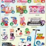 ansar-offers-28-05-921