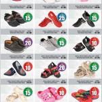 ansar-offers-28-05-924