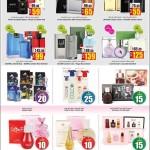 ansar-offers-28-05-926