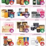 ansar-offers-28-05-927