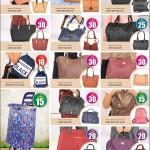 ansar-offers-28-05-928