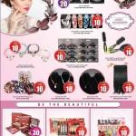 ansar-offers-28-05-929