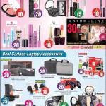 ansar-offers-28-05-930
