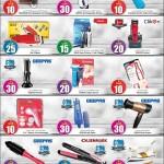 ansar-offers-28-05-932