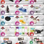 ansar-offers-28-05-933