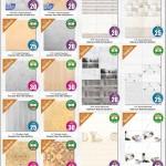 ansar-offers-28-05-937