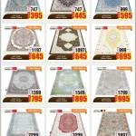 ansar-offers-28-05-938