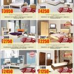 ansar-offers-28-05-939