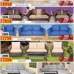 ansar-offers-28-05-940
