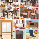 ansar-offers-28-05-941