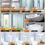 ansar-offers-28-05-942
