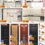 ansar-offers-28-05-943