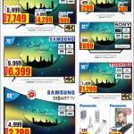 ansar-offers-28-05-944