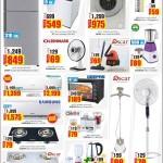 ansar-offers-28-05-945