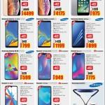 ansar-offers-28-05-946