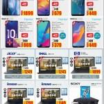 ansar-offers-28-05-947