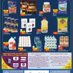carrefour-08-05-917