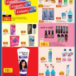carrefour-15-05-19-4