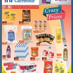 carrefour-22-05-19-1
