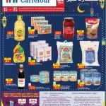 carrefour-ramadan-01-05-1