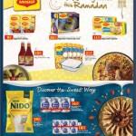 carrefour-ramadan-01-05-4
