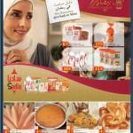 carrefour-ramadan-01-05-912