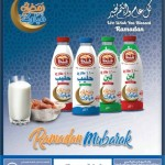 carrefour-ramadan-01-05-921