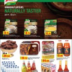 lulu-big-deals-15-05-11