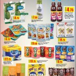 lulu-big-deals-15-05-12
